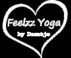 Feelzz Yoga